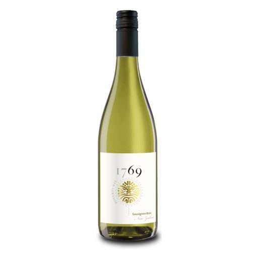 1769 New Zealand Marlborough Sauvignon Blanc